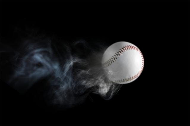 ベースボール2